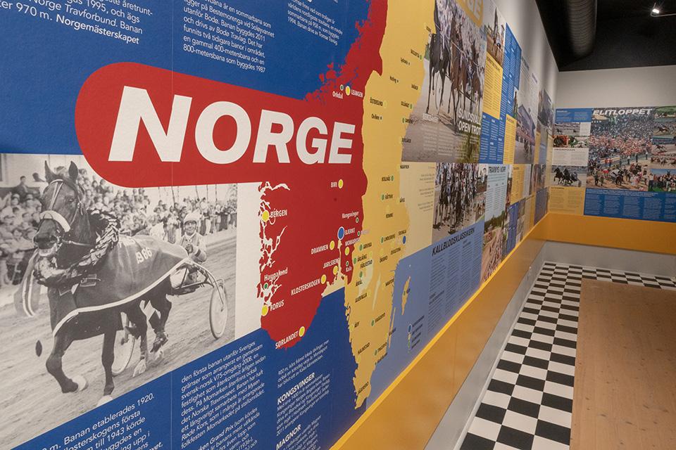 Utställningar-Nordens-Travbanor-2